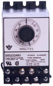 electronic overwatering timers eagle signal controls eagle overwatering timer