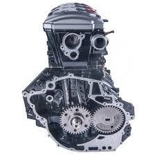 sea doo premium engine 4tec 155 na gtx 4 tec sportster 4 tec sea doo premium engine 4tec 155 na gtx 4 tec sportster 4 tec 4tec wake 4 tec speedster 2000 2002 2003 2004 2005 2006 2007 2008 2009 2010 2011 2012