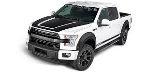 2018 ford nightmare. delighful ford 2016 roush f150 on 2018 ford nightmare