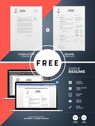 Free Print Cv Template Download Resume In Indd Doc Resume