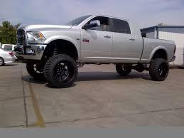 dodge trucks for sale 2014. lifted silver dodge ram 2500 truck trucks for sale 2014