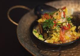 bocados spanish kitchen restaurant newcastle reviews page 9 dimmi