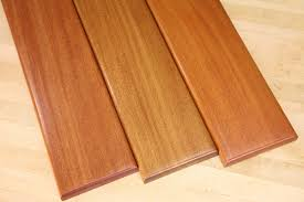 Mahogany Stain Color Chart How To Finish Mahogany 3 Great Tips For Finishing Your