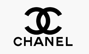 makeup brands logo. makeup logo while luxury logos are instantly recognizable with the brands there is a history behind d