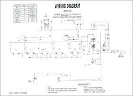 gibson double neck guitar wiring diagram residential electrical full size of gibson double neck guitar wiring diagram schematic services o diagrams oven of wiri