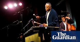 <b>Bobby Hutcherson</b> obituary | Jazz | The Guardian