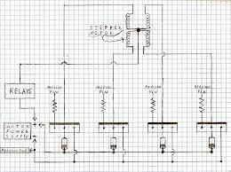 driver board circuit