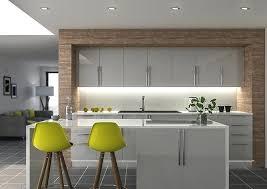 light grey kitchen light grey kitchen doors light grey kitchen rug