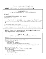 Applicant University Of Washington School Of Law Fliphtml5