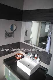 Cost To Renovate A Bathroom Fascinating Home Sweet Home My Little Casa Cost Of Renovating A Toilet