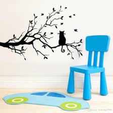 Small Picture Simple Wall Decals Online Simple Design Wall Decals for Sale