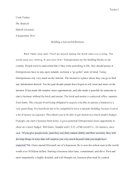 cover letter example research essay example research paper     Pinterest