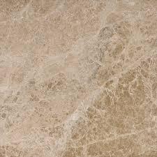 light brown marble texture. Fine Light Emperador Light Polished 2424 Inside Brown Marble Texture B