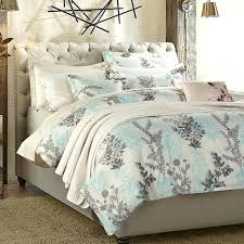 Butterflies 3 Piece Multi Full And Queen Quilt Set King Bed Quilt ... & ... Double Bed Quilt Cover Australia Double Bed Comforter Sets Sale Tree  Unique Bedding Set 4pcs Bedcover Adamdwight.com