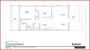 40 x 40 house plans x house plans square feet pleasant exciting x house plans ideas