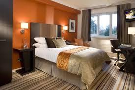 Orange And Brown Bedroom Princess Decorations For Bedroom