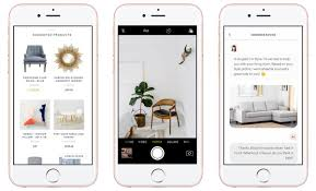 Best Interior Design App For Android 17 Must Have Interior Design Apps For Iphone Android