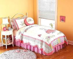 amazing twin bed for girl barbie toddler set inspirational sets plan modern bedding quilt stylish best