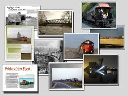 com a new approach to railroad photography  com a new approach to railroad photography websites