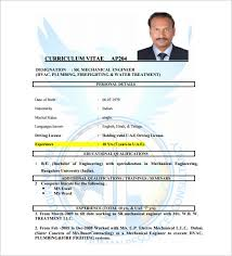 Hvac Project Engineer Sample Resume 19 21 Free Hvac Site Pdf
