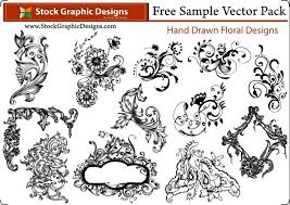 Free Sample Pack Download Vector Ps Brushes T Shirt Designs