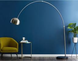 excellent sparq led arc floor lamp tools and toys intended for arc led arc floor