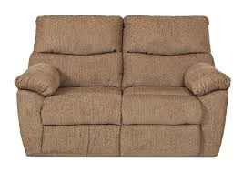 odessa furniture stores. Odessa Reclining Fabric LoveseatKlaussner Home Furnishings With Furniture Stores