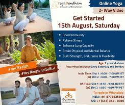 yogabandham 1 12 rajiv gandhi salai