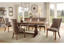 dining room table sets inspirational august grove angela 7 piece dining set