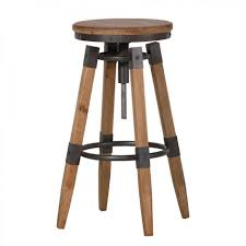 30 inch bar stools with back. 30 Inch Bar Stools With Back. Luxury White Leather Discount Swivel Back