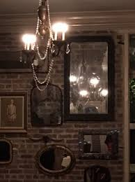 muriel s jackson square muriel s decor fits the french quarter location