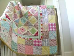 Modern Quilts And Coverlets – co-nnect.me & ... Modern Quilts And Coverlets Full Size Of Quilts And Coverlets Quilts  For Sale Online Quilts And ... Adamdwight.com