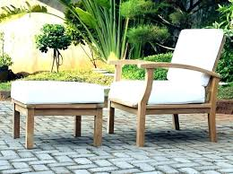 apartment balcony furniture. Patio Furniture For Small Balconies Space Outdoor Spaces Best Apartment Balcony
