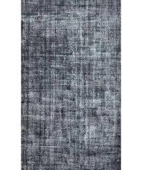 dark grey carpet texture. Grey Carpet Texture Dark Unique Vintage Over Dyed Rug Blue .