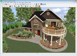 Small Picture Garden Design Garden Design with landscape design online software