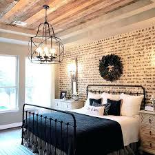 farmhouse chandelier bedroom best bedroom ceiling lights ideas on bedroom light beach style living room images