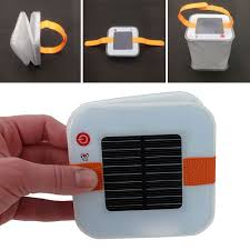 Folding Solar Light Sold 8404409736 Items Luminaid Packlite 12 Inflatable Solar