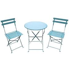 Patio Lovely Outdoor Patio Furniture Patio Lights As Jcpenney Jc Penney Outdoor Furniture