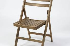 folding wood chair large size of concepts giant wooden chair images concept chairs folding wood wood
