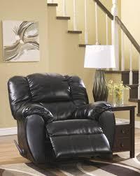 ashley 706 dylan rocker recliner ashley furniture recliner chairs2