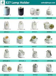 Different Light Socket Types Ce Proved Light Socket Lamp Holder Plastic E27 To B22 Adapter View E27 To B22 Adapter Jinsye Product Details From Jinsanye Imp Exp Fuzhou Co