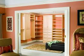Small Picture Bedroom Closet Ideas For Small Closets Walk In Closet Simple