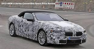 2018 bmw 6 series convertible.  bmw new bmw 8 series coupe and convertible 2018  cars pinterest coupe  convertible to bmw 6 series