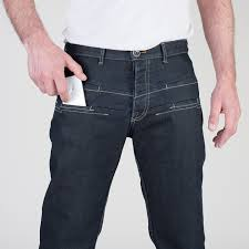 Diesel Mens Jeans Size Chart Wtfjeans Size Guide