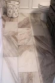 porcelain tile carrara porcelain tile sovereign stone pearl porcelain tile in x at bathroom