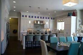 extending kitchen cabinets only then how to extend kitchen cabinets to ceiling kitchen extending your kitchen cabinets