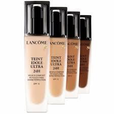 lane teint idole ultra liquid 24h longwear spf 15 foundation