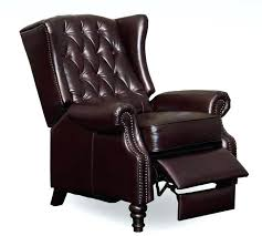 queen anne recliners queen anne leather recliner queen anne recliner chairs wingback recliner pictures
