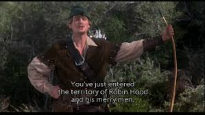 robin hood men in tights why was mervin funny anandtech forums