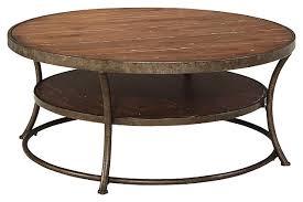Nartina Coffee Table